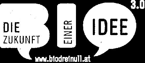 biodreinull_logo