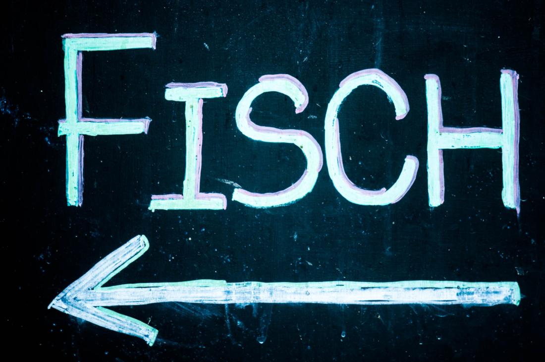 Bio-Fisch, Tasting-forum, Verkostung, biodreinull, Genuss, organic