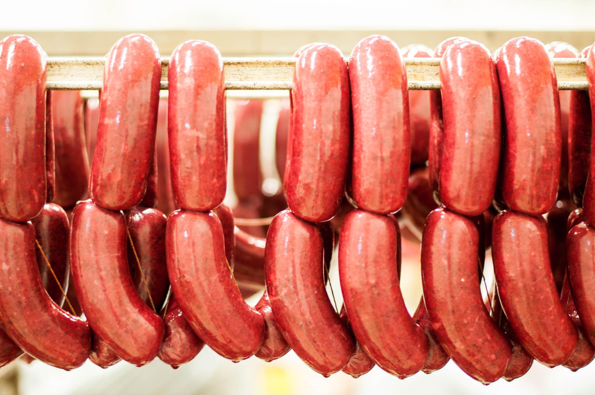 Tasting_forum Verkostung Bio 3.0 Blutwurst Blunzn