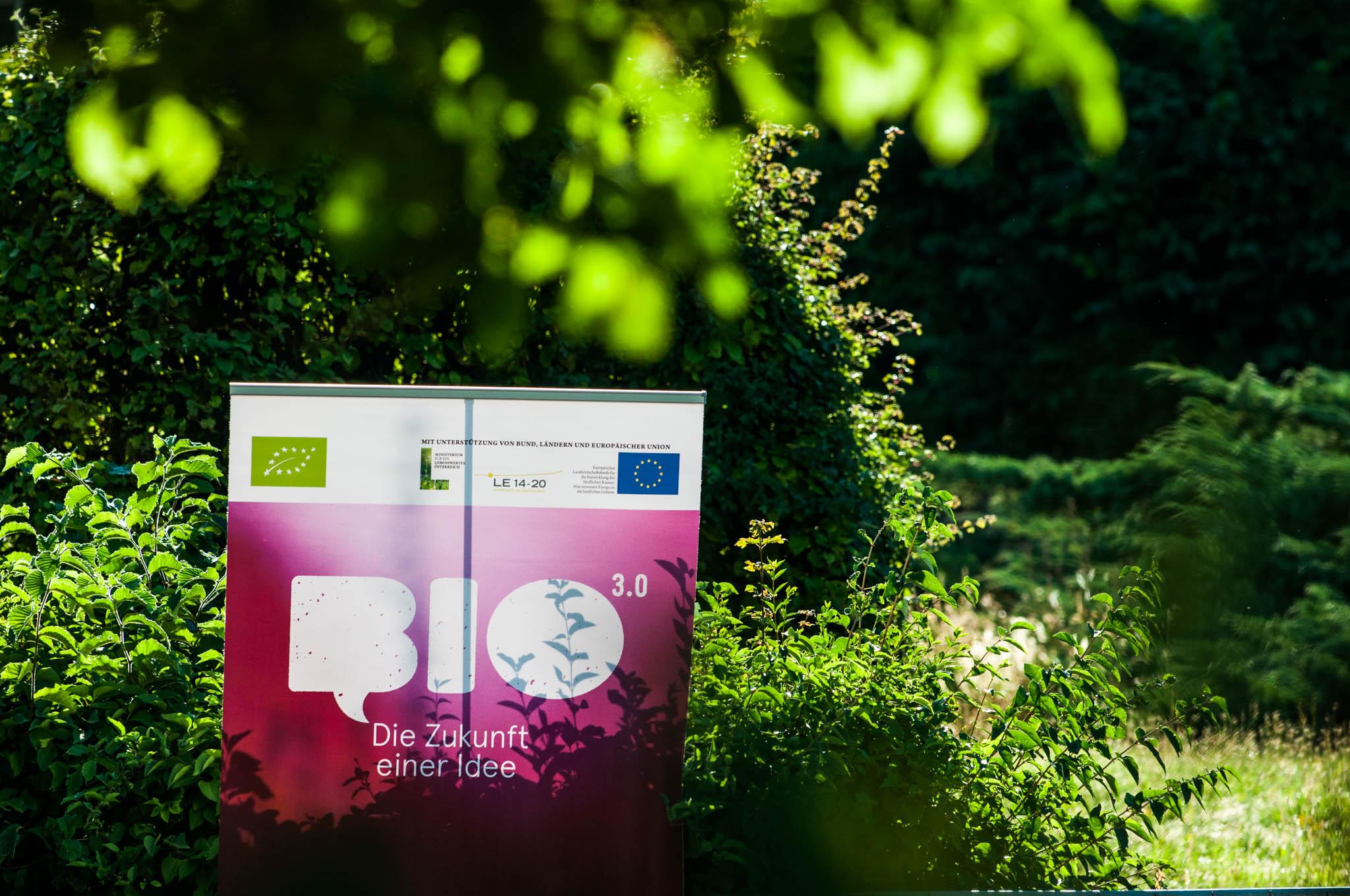 Bio 3.0 Tasting_forum Verkostung Wien Cobenzl Summerdrinks