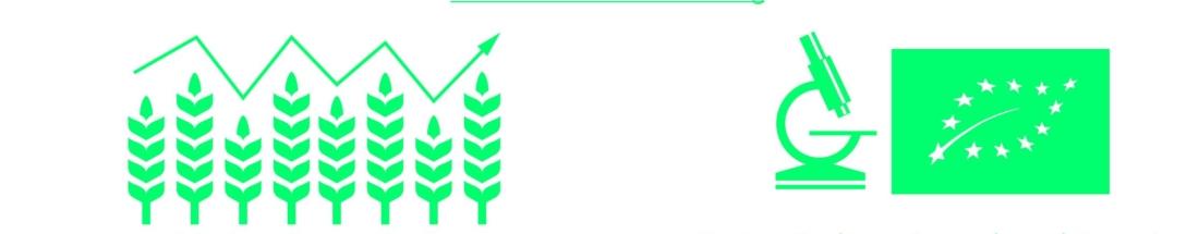 preiswert, Bio 3.0, #biodreinull, Wissensvisualisierung, FiBL, dform, SCR
