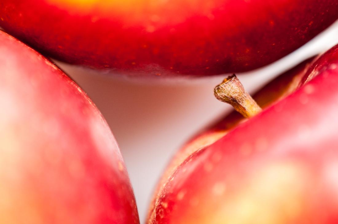 Bio-Apfel biodreinull Verkostung Tasting_forum