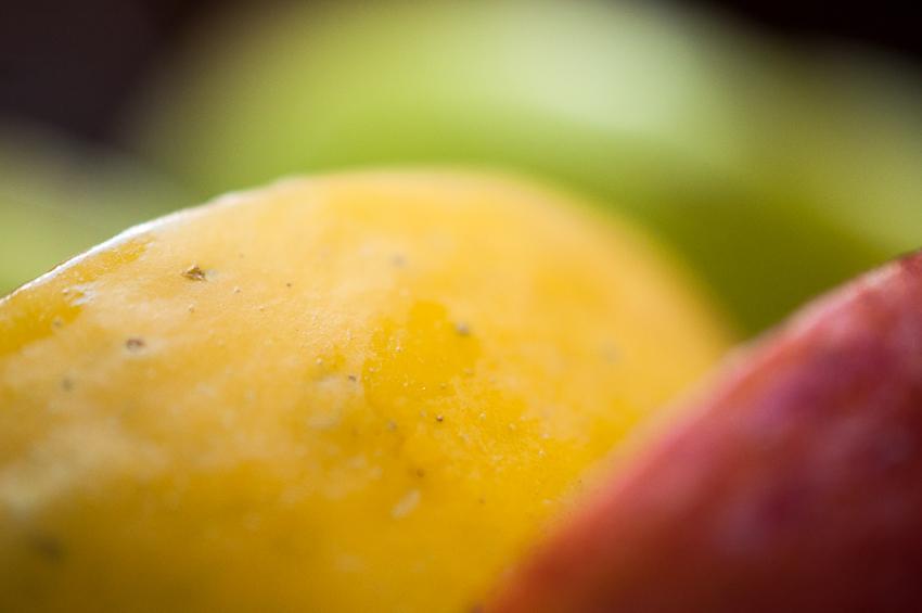 Bio-Smoothies, Tasting-forum, Verkostung, biodreinull, Genuss, organic