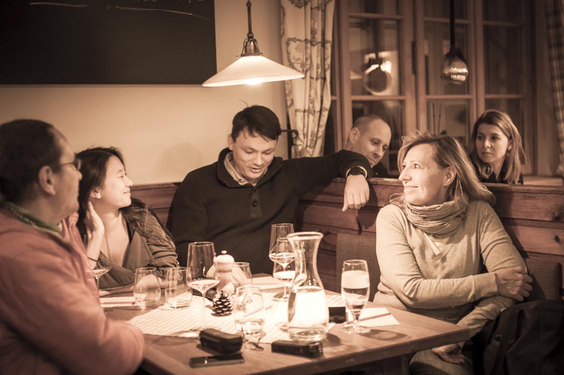 Bio-Fleisch, Meat love, Tasting_forum, Bio 3.0, #biodreinull, Verkostung, Gastwirtschaft Floh