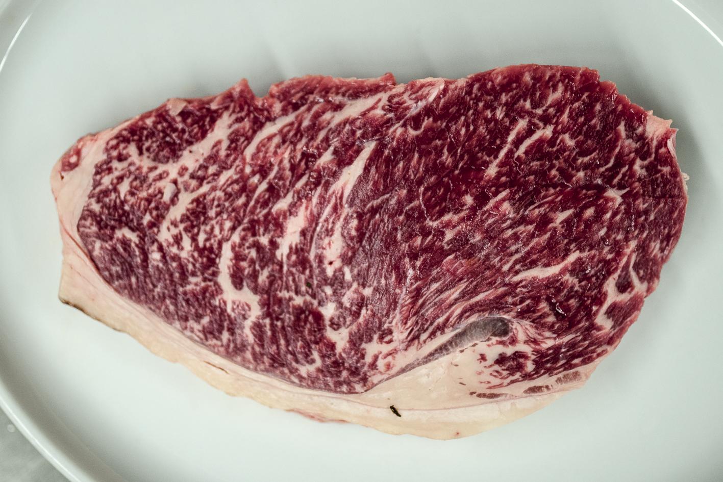 Bio-Fleisch, Gastwirtscahft Floh, Meat love, Tasting_forum, Bio 3.0, #biodreinull, Verkostung