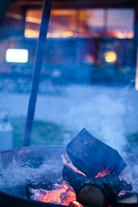 Bio-Grillsoßen Verkostung Tasting_forum Bio 3.0 #biodreinull organic BBQ