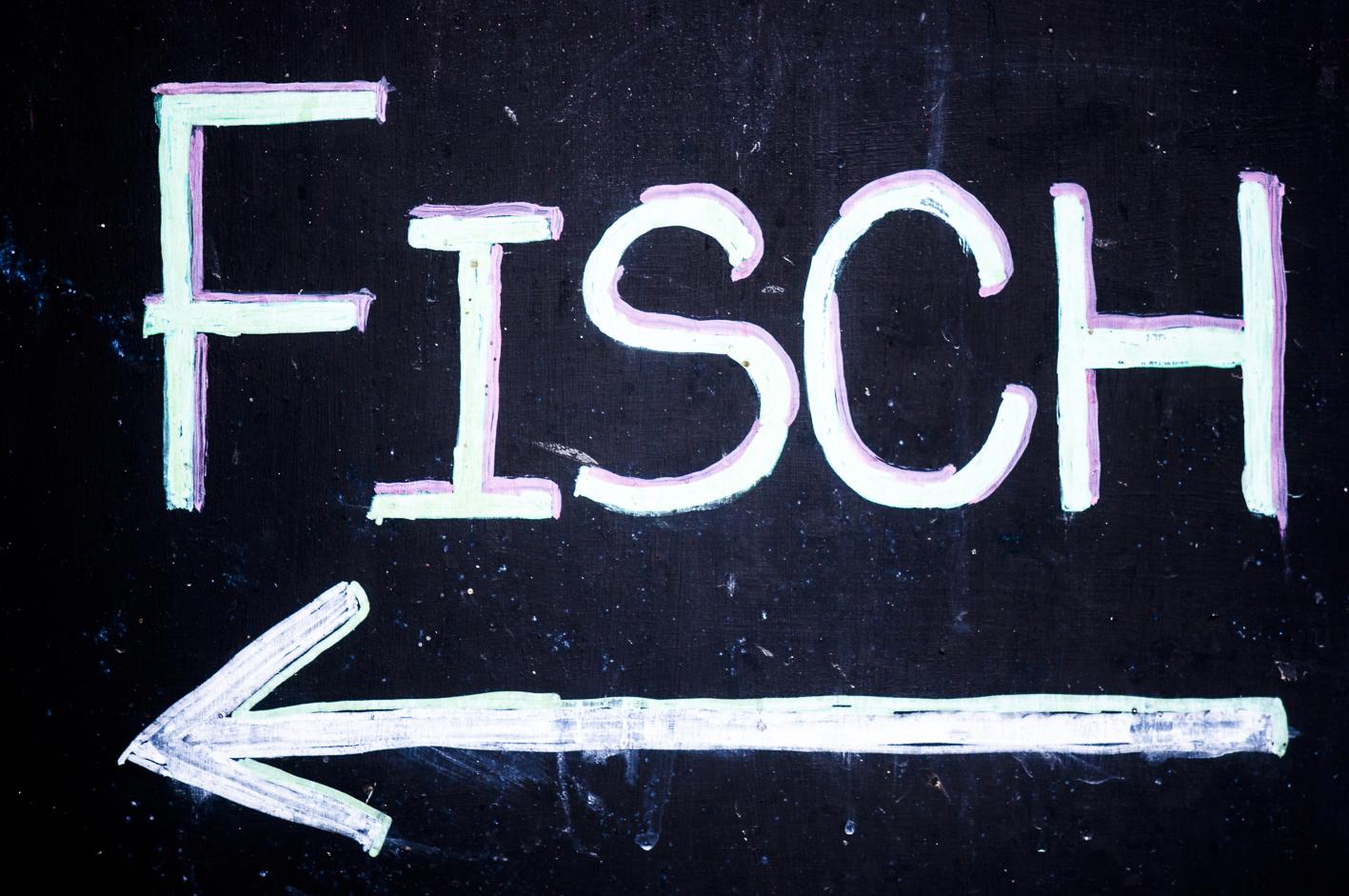 Biofisch-Verkostung, Abfischen, Waldviertel, Bio 3.0, #biodreinull, Tasting_forum, Verkostung