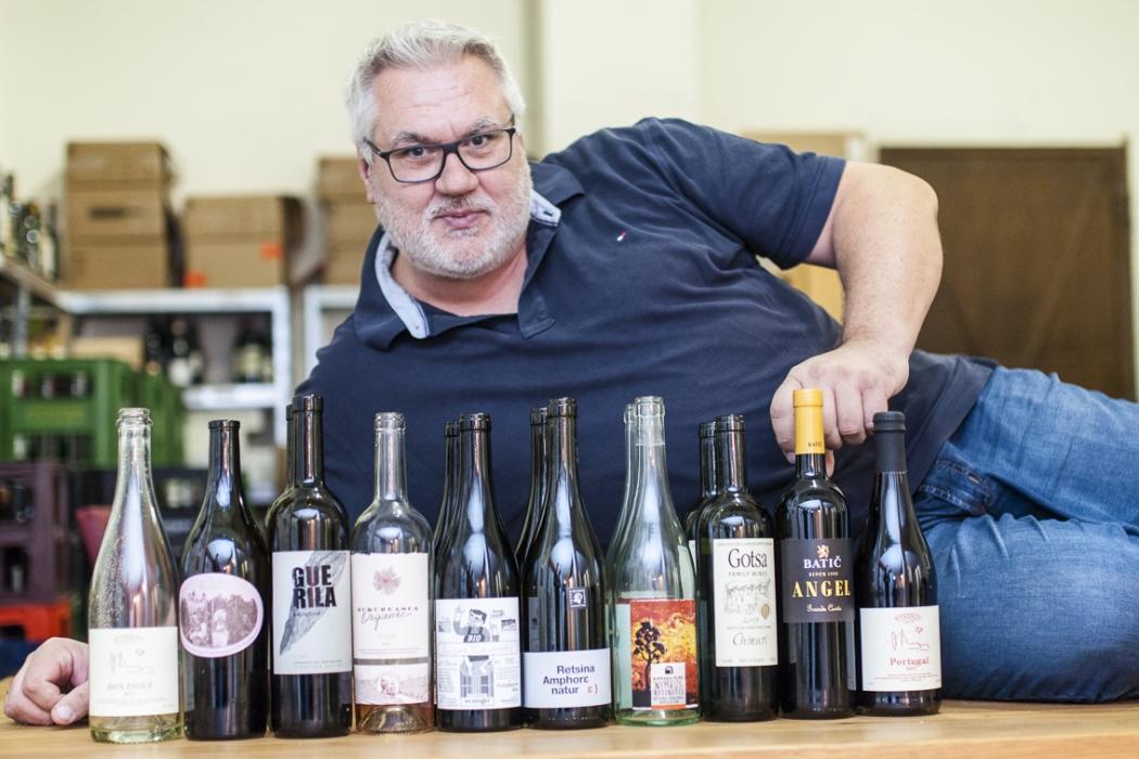 Tasting_forum Verkostung Bio-Wein Bio3.0 #biodreinull Jürgen Schmücking