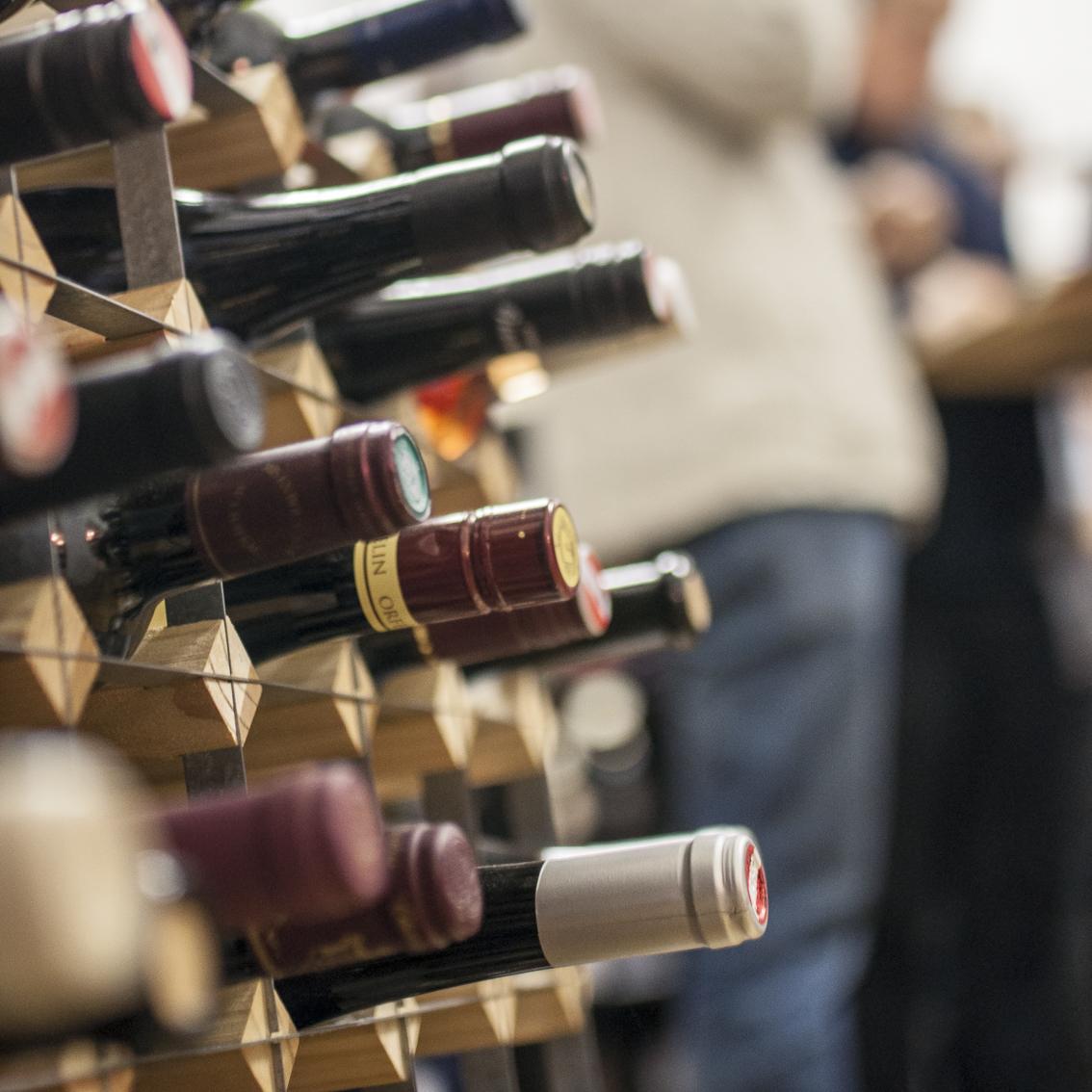 Tasting_forum Verkostung Bio-Wein Bio3.0 #biodreinull Bio-Wissen