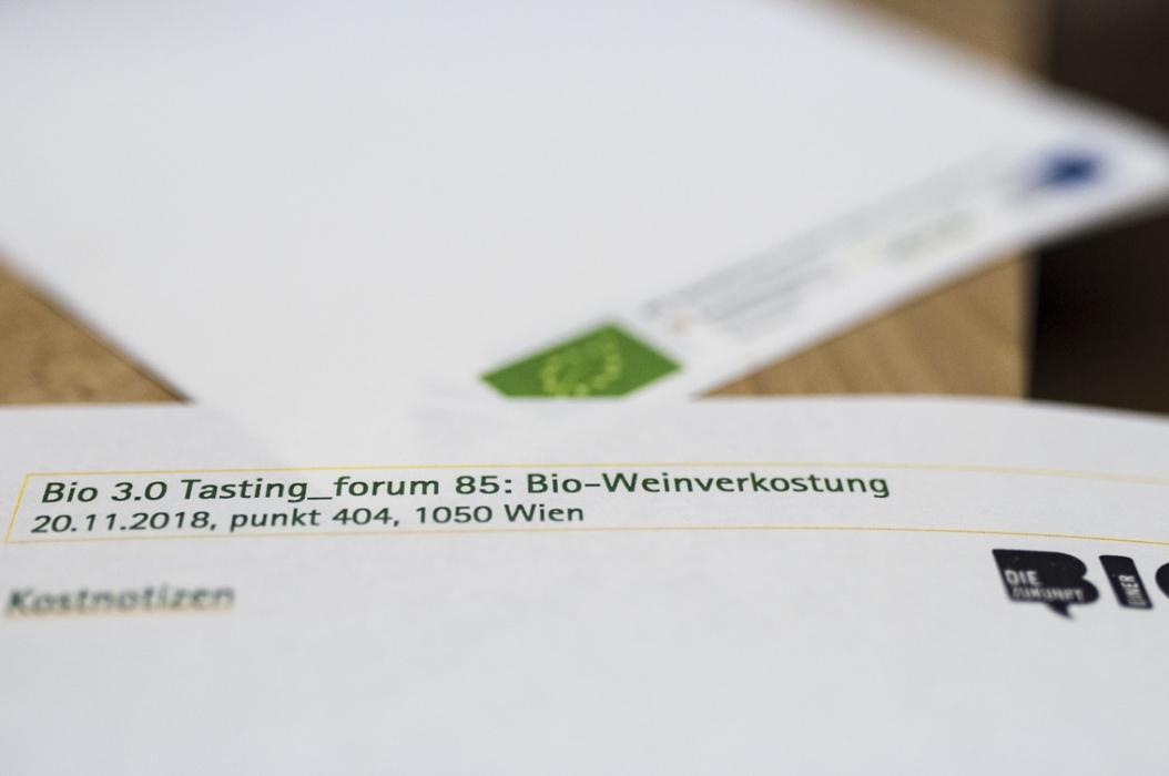 Tasting_forum Verkostung Bio-Wein Bio3.0 #biodreinull Bio-Wissen Publizität