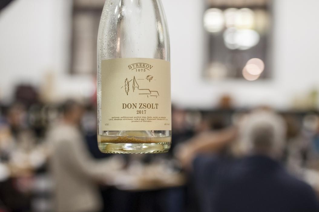 Tasting_forum Verkostung Bio-Wein Bio3.0 #biodreinull Don Zsolt Strekov