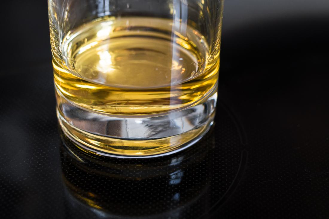 Bio-Kochspirituosenverkostung Bio-Rum Bio-Kochspirituosen Bio3.0 #biodreinull #tastingforum Verkostung Genuss 100% Bio